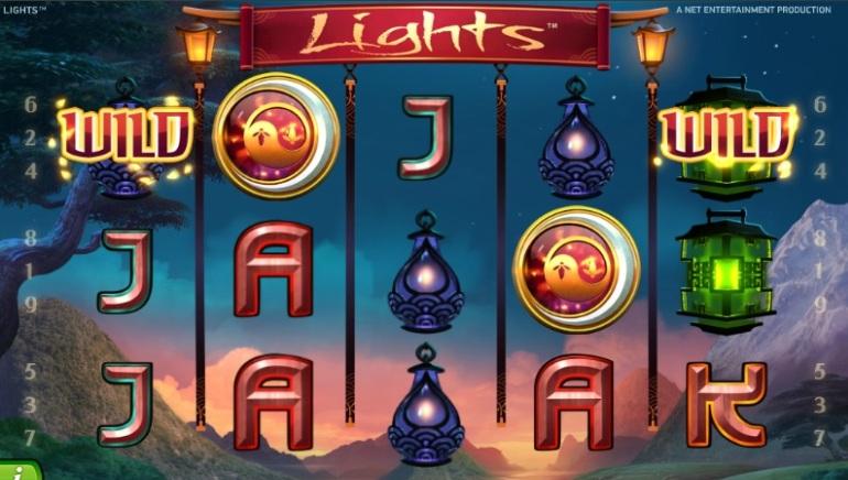 cashpot casino online