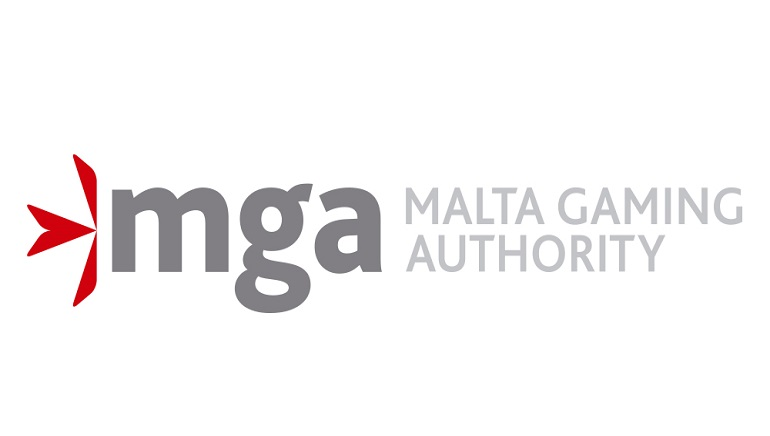 7 Licenses Cancelled By Malta Gaming Authority