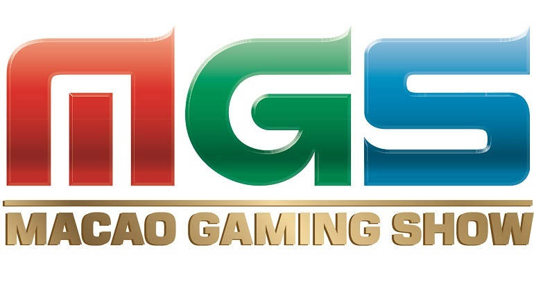 Asia Prepare: Macao Gaming Show 2015 Coming Soon