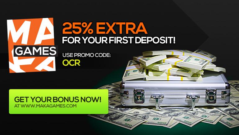 best online casino bonus codes  spielothek
