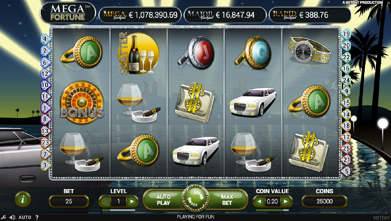slot games online for free onlinecasino