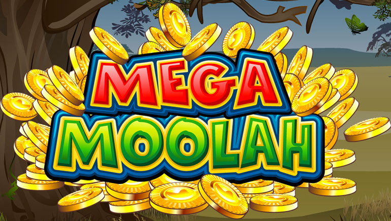 Jackpot! Lucky Player Starts the New Year with a Huge €6 Million Mega Moolah Win