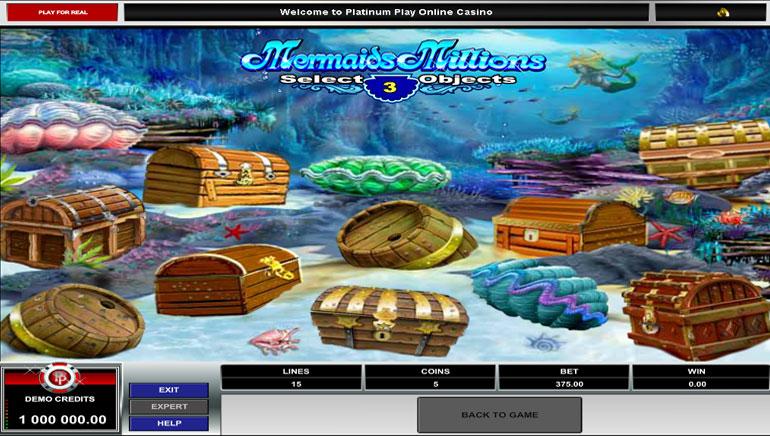 secure online casino payment methods