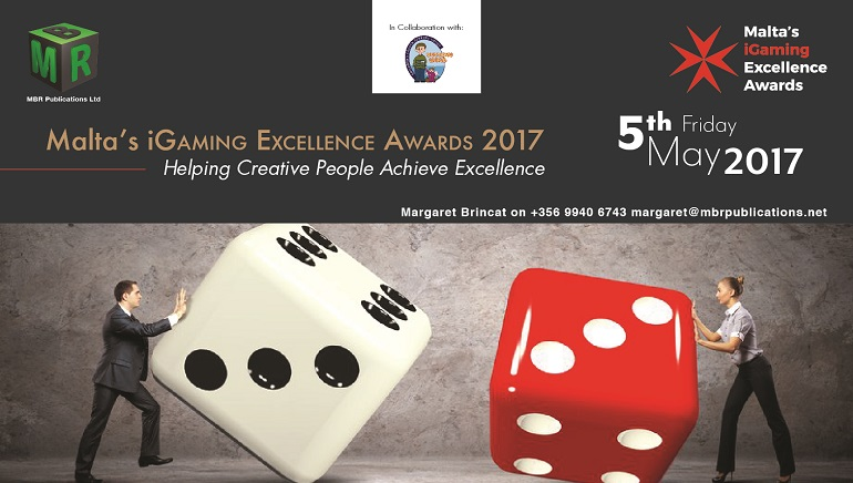 The Malta International iGaming Excellence Awards