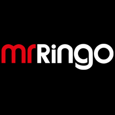 Mr Ringo eSports