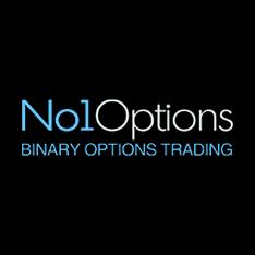 No1Options