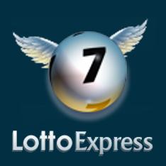 LottoExpress