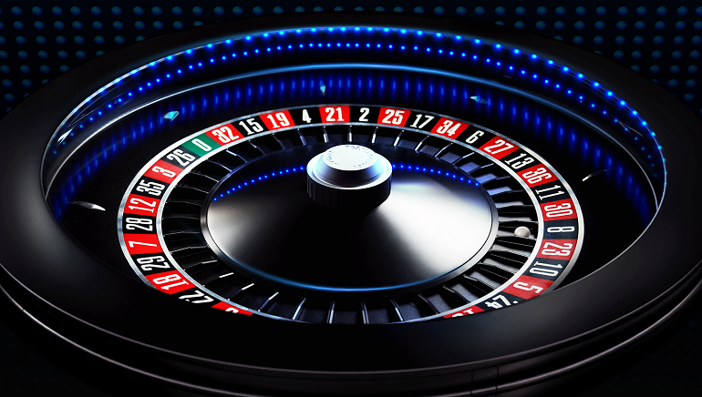 Pragmatic Play Expands Live Dealer Section With Auto-Roulette Game