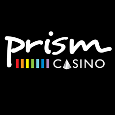prism online casino casino gaming