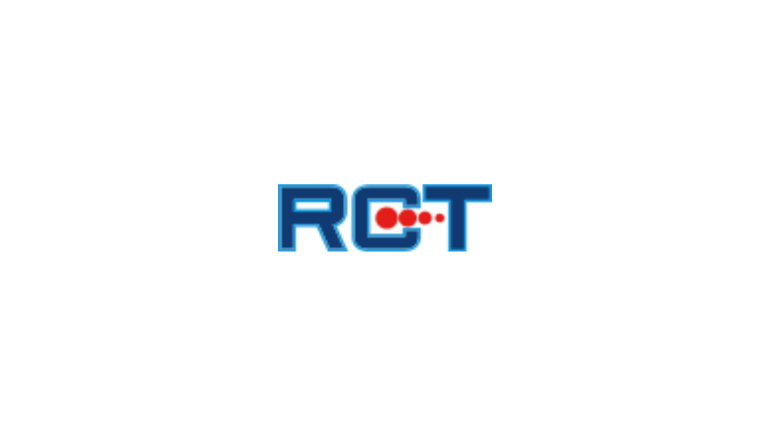 RCT Gaming