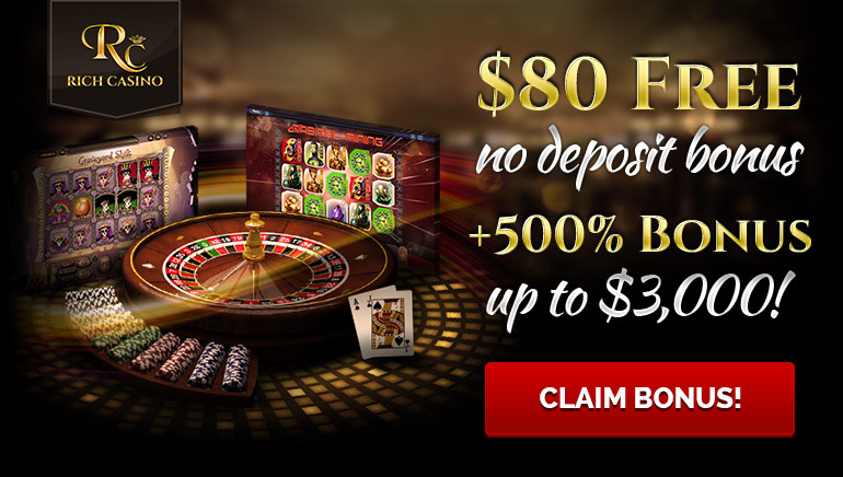 Hit it Rich Casino Slots Game on the App Store