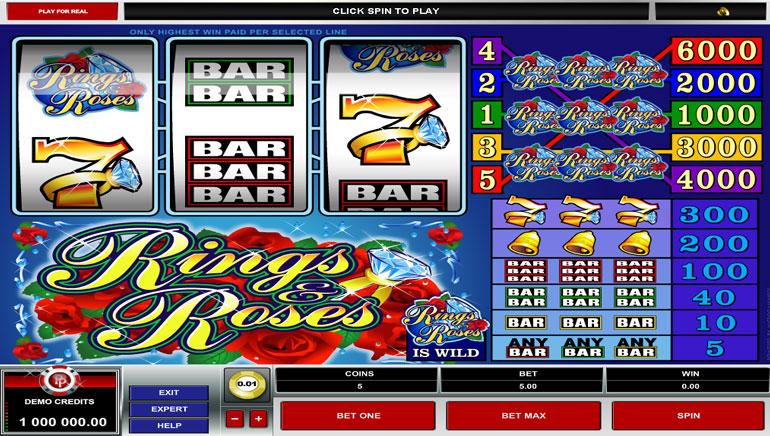 online casino erfahrung ring casino