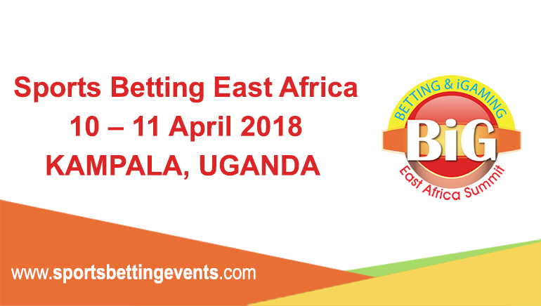 Sports Betting East Africa Brings Smooth Operations Closer
