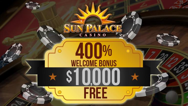 online casino bonus guide therapy spielregeln