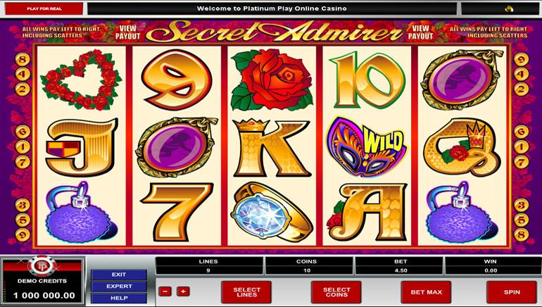 dreams casino $200 no deposit bonus codes 2019