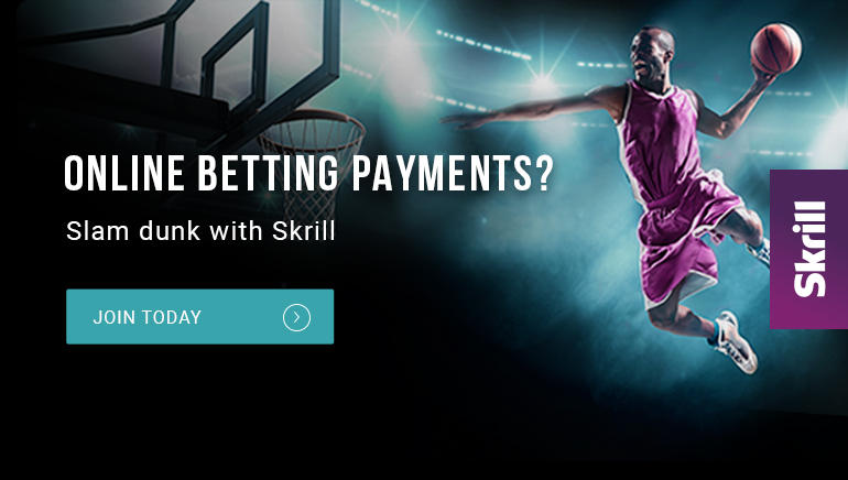 Why You Should Deposit with Skrill at Online Casinos