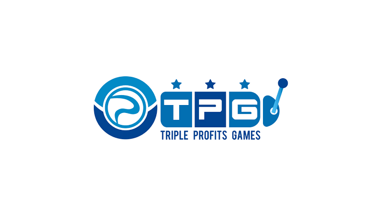 Triple Profit Games
