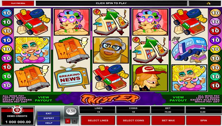Old Skool Studios Casinos – Online Slots Providers