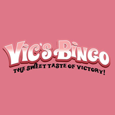 Vic's Bingo Casino Review – vicsbingo.ag Review