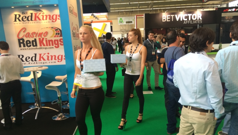 Summing Up the 2014 Amsterdam Affiliate Conference