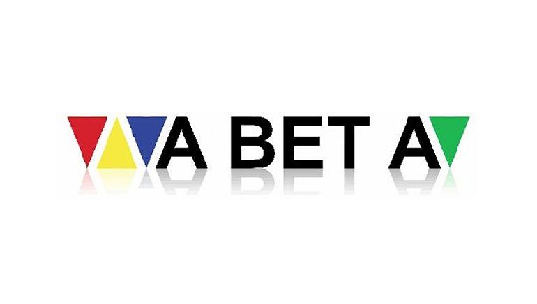 A Bet A