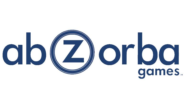 Abzorba Games