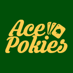 acepokies casino