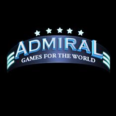 Картинки адмирал казино казино на деньги для телефона