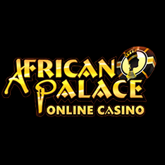 african palace casino bonus code
