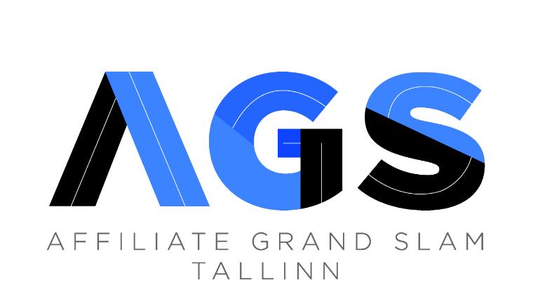Estonia Ennui: The Affiliate Grand Slam Kicks Off Maximum Bang for 2017