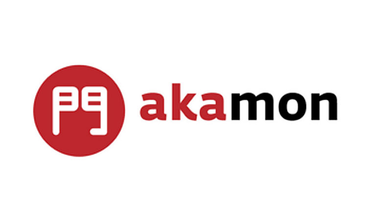 Akamon Entertainment