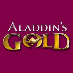 golden casino online casino novolino