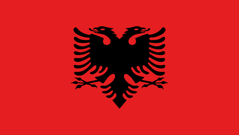 Online Casino Reports Albania Goes Live