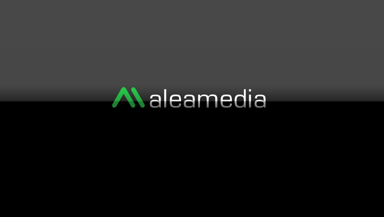 Alea Media