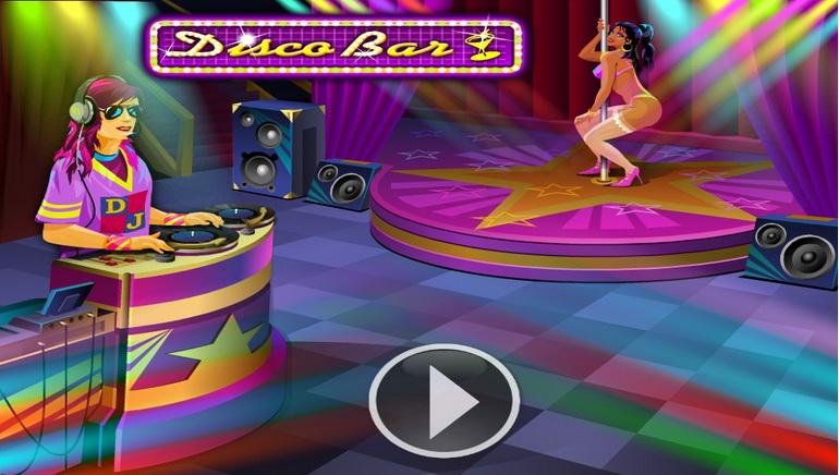 Играть Игры Онлайн Бесплатно Автоматы Слоты