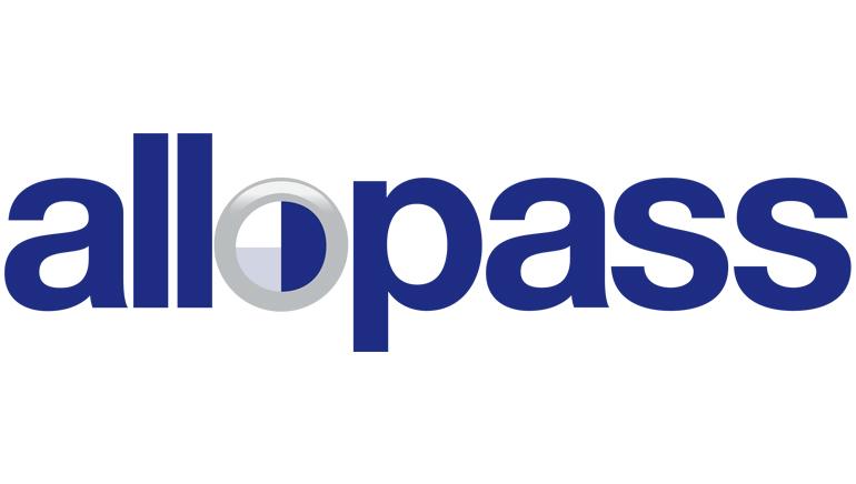 Allopass