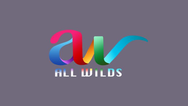 AllWilds