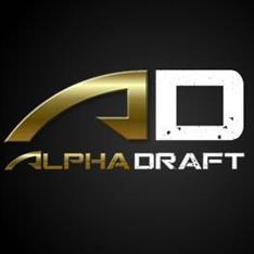 AlphaDraft