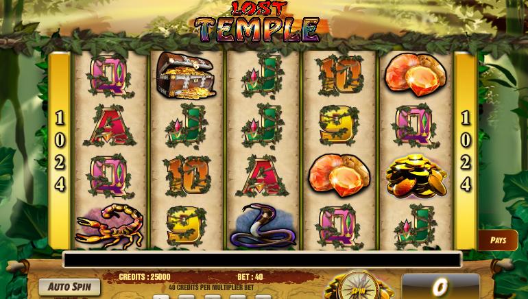 gm online casino