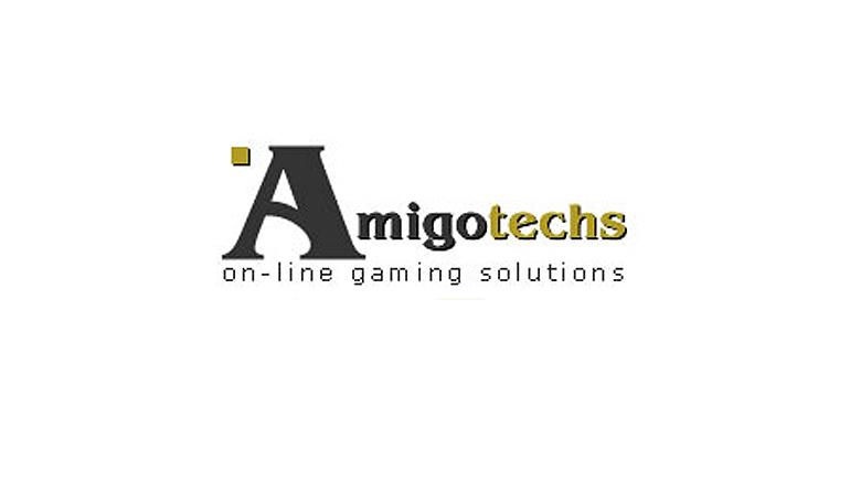 Amigotechs