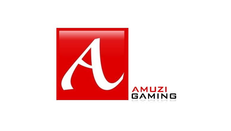 Amuzi Gaming