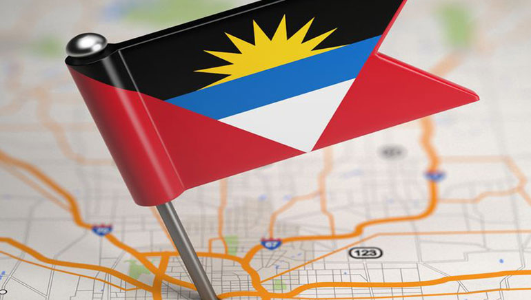 Tunnel Vision: New Antigua Regulation Provides no Operator Concessions