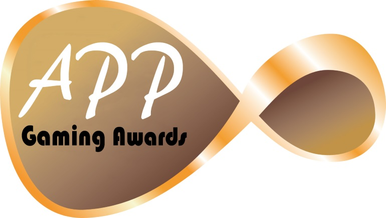 Major Winners at the 2nd Gaming App Awards