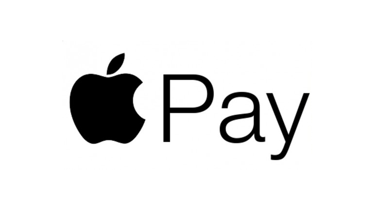 Apple Pay Payment Methods Online Casino Reports