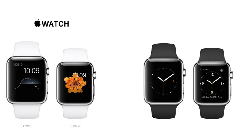 Playtech Launches New Sports Betting App for Apple Watch