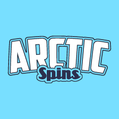 Arctic Spins Casino