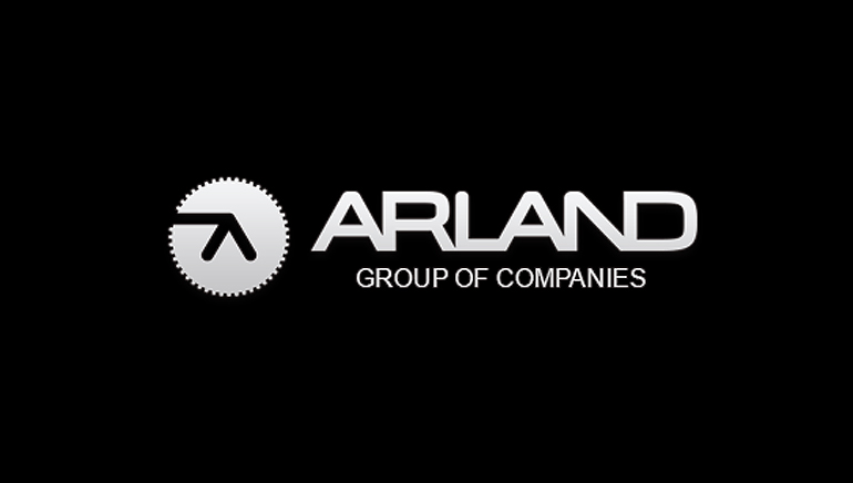 Arland Technologies