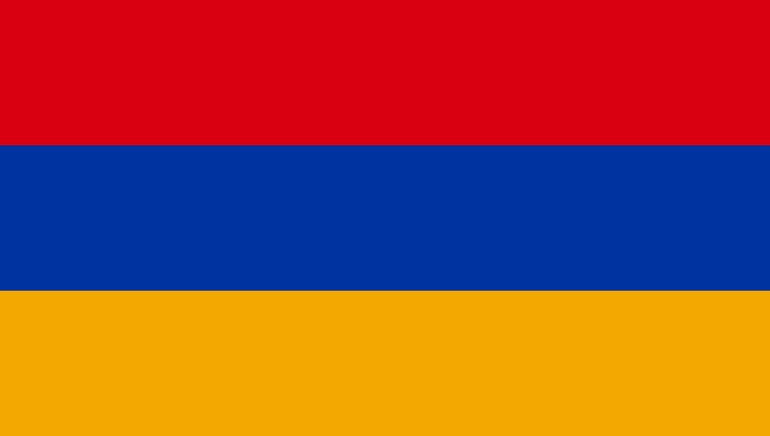 Online Casino Reports Opens New Armenian Site
