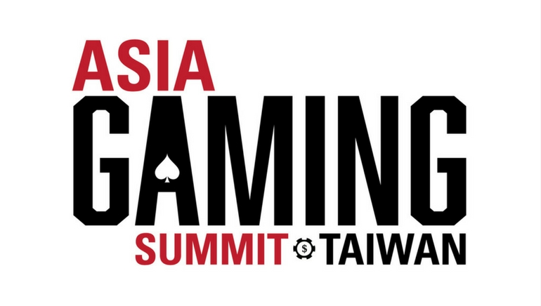 Taipei Ushers in a New Era in iGaming with AGS Second Edition