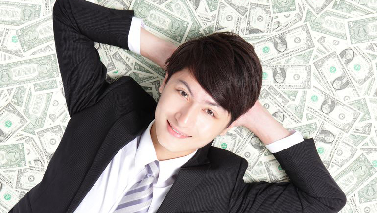 MasterCard Deposits Casino Promotion